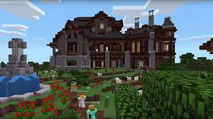 minecraft edition pocket apk minecraft pocket edition pe apk free v1 1 1 1