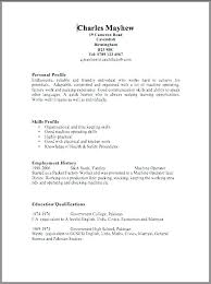 copy resume format here are standard resume template copy of resumes copy resume format
