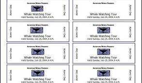 avery tickets template avery 5260 labels microsoft word avery return address labels 5160