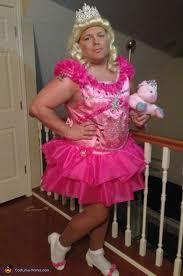 League Legends Halloween Costume Harley Quinn Costume Honey Boo Boo Costume Leprechaun Veigar