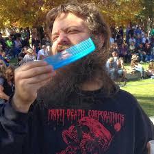 carson city halloween 2013 nevada day beard contest in carson city nv where are sue u0026 mike