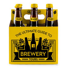 the ultimate guide to chicago brewery tours food u0026 drink feature