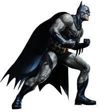 batman transparent background clipart 2222000