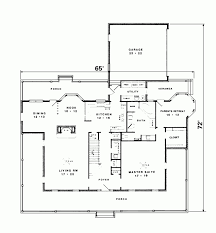 awesome to do floor plans for new england homes 6 england house