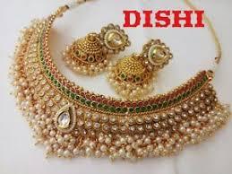 wedding jewellery dishi south indian wedding jewellery traditional ethnic gold