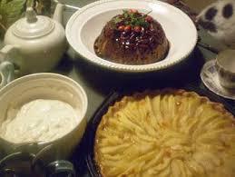 119 best vegan thanksgiving memories 2012 images on