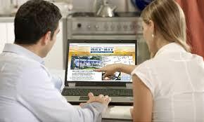 Design Kit Home Online Customise Kit Home Floorplan Online Met Kit Homes 02 4735 4377