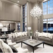 luxury livingroom luxury living rooms interior captivating interior design ideas
