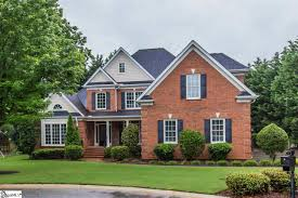 asheton springs real estate find homes for sale in simpsonville sc home for sale located at 108 red branch lane simpsonville sc 29681