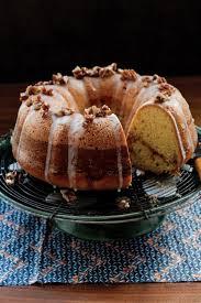 the 25 best bundt cake store ideas on pinterest bundt cake pan