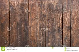 Wood Panel Wall by Wood Panel Wall Texture Grunge Stock Photo Image 89767737
