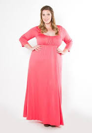 trendy and affordable plus size dresses swak designs clothing
