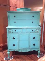 140 best southside furniture revival images on pinterest working