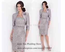 dress and jacket for wedding wedding dresses suits wedding dresses in jax
