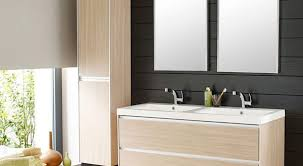 Bathroom Furniture Sets For An Alluring Bath Experience Bathroom Units Goodworksfurniture