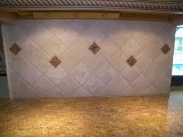 Ceramic Tile Backsplash Travertine Tile Backsplash Travertine Tile - Backsplash travertine tile