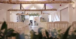 Suffolk Barns To Rent Wedding Barn Suffolk Barn Weddings