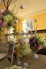 Wedding Flowers Orlando Bluegrass Chic Country Style Florists Country Wedding Flowers