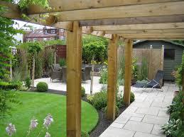 pergola design awesome arbor designs freestanding wooden pergola