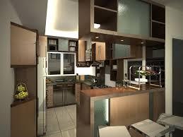 kitchen bar with design hd gallery 29405 kaajmaaja
