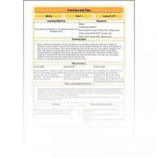 addition worksheets addition worksheets ks1 primary resources