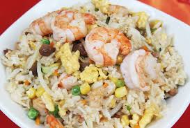 comment cuisiner le riz la cuisine de bernard riz cantonnais orient asie