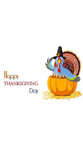 Happy Thanksgiving Photo 31 Best Toothy Thanksgiving Images On Pinterest Happy