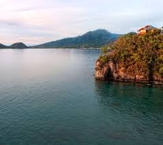 Sea Cliff Cottages Dominica by 18 Best Dominica Local Places Images On Pinterest Places