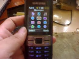 themes samsung wave 723 samsung c3010 price in pakistan full specifications reviews epic