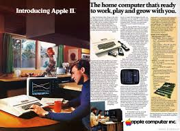 this day in tech history the first apple ii ships cult of mac