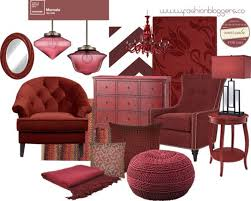 81 best marsala pantone color of the year 2015 images on