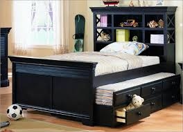 bedroom wonderful woodworking kids bed plans with storage pdf