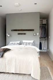 optimiser espace chambre optimiser espace chambre idee deco chambre contemporaine 11
