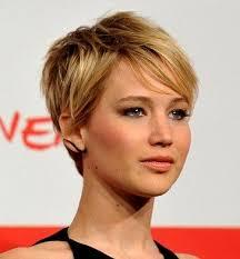 google search short hairstyles jennifer lawrence short hair google search hair pinterest
