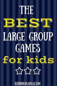 Thanksgiving Party Games Kids Best 25 Kids Church Games Ideas On Pinterest Church Games