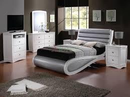 bedroom contemporary bedroom sets beautiful modern queen