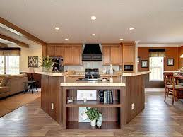 how to interior design your own home interior design your own home onthebusiness us