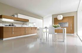 beautiful white kitchen cabinets stainless steel single handle
