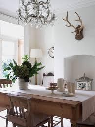 Antler Home Decor 222 Best Antlers Images On Pinterest Antlers Deer Antlers And