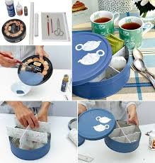 where to buy cookie tins best 25 tea bag cookies ideas on tea party favors