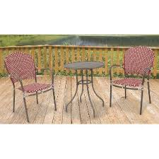 Outside Patio Furniture Sale by Patio Furniture Outdoor Furniture U0026 Patio Table Rc Willey