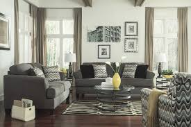 livingroom accent chairs small living room accent chairs home decorating interior design