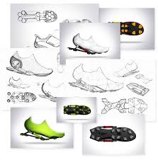 enko running shoe comfort and power indiegogo shoes outsole