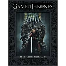 Full World Map Game Of Thrones by Amazon Com Game Of Thrones The Complete First Season Dvd