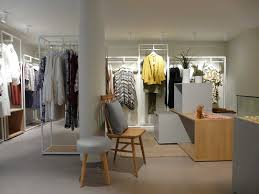 Furniture For Stores Equilan Shops And Design Basque Retail