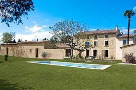 vaucluse chambre d hote chambres d hôtes en vaucluse près d avignon en provence
