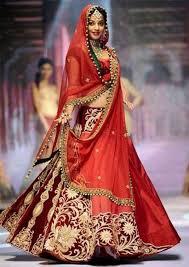 Wedding Dresses For Girls Bridals Wear Indian Dresses For Girls Wedding Lehenga 1 She Beauties