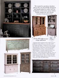 period homes and interiors period homes amp interiors magazine