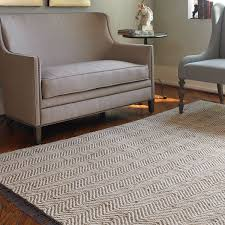 Jute And Chenille Area Rug Jute Chenille Herringbone Rug Home Design Ideas And Pictures