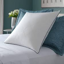Large Bed Pillows Large Square Pillows For Bed Pillow Cover And Cases Design Ideas